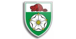 Beverley RUFC