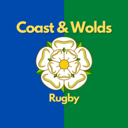 Coast & Wolds Rugby