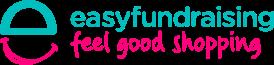 Beverley RUFC Easyfundraising