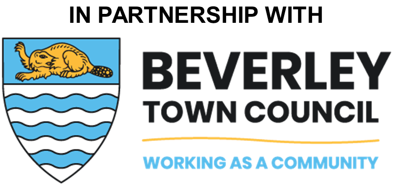 Beverley Town Council