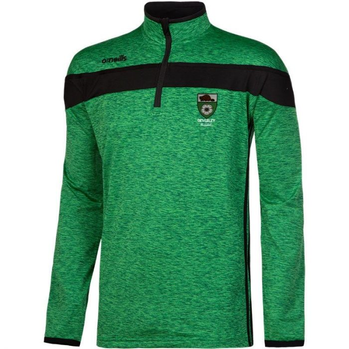 Beverley RUFC Clothing